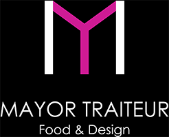 Mayor Traiteur